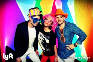 212-photo-booth-light-painting-lyft