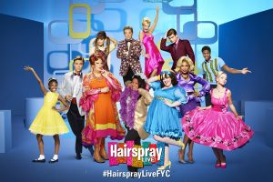 212photobooth-hairspray-green-screen