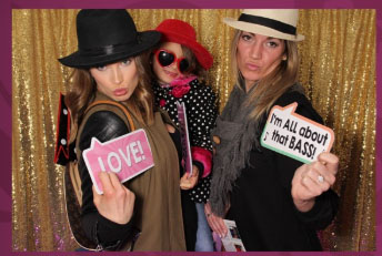 bad-photo-booth-pose-duckface-213-103-212-photo-booth