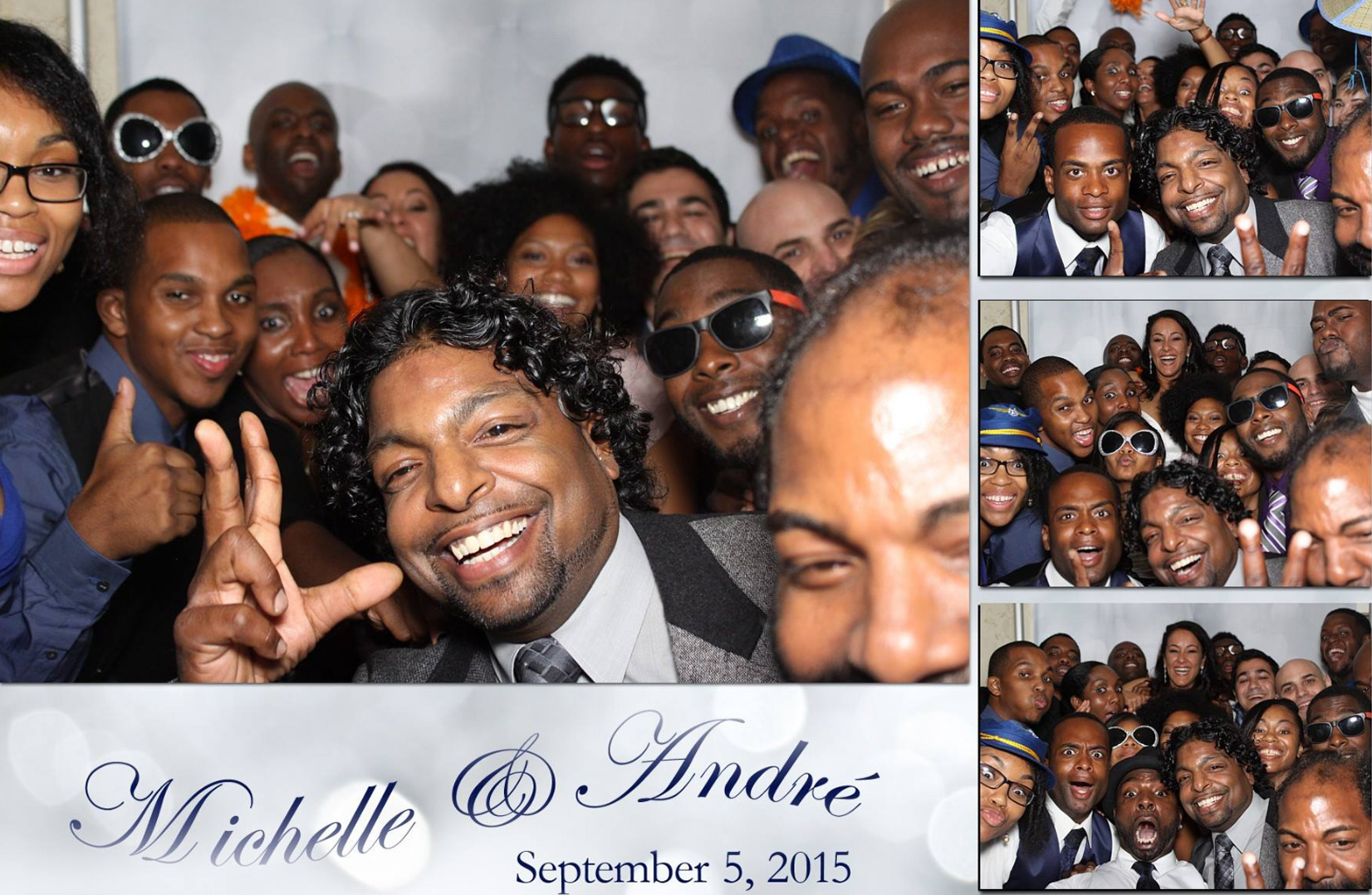 wedding-212-photo-booth